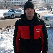Александр 42 Владивосток
