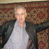 Aleksandr, 60, Tatarsk