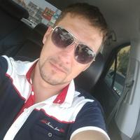 Денис, 38 лет, Рак, Астрахань