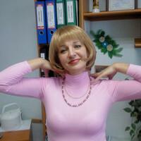 Vera, 52 года, Козерог, Энергодар