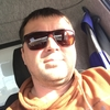 Alik, 37, г.Набережные Челны