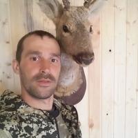 Олег, 33 года, Телец, Челябинск