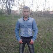 Александр Маркин 42 Железногорск