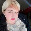 Marina, 29, Balabanovo