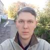 Николай, 25, г.Кстово