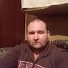 Nikolay, 29, Kozelsk