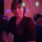 Татьяна 43 Волхов