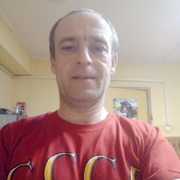 Nikolay 47 Москва