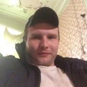 Кирилл 22 Ногинск