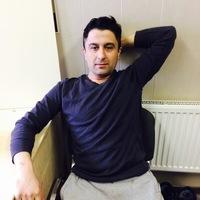 Азис, 38 лет, Водолей, Оренбург