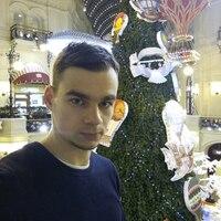 Артур, 25 лет, Рыбы, Нижний Новгород
