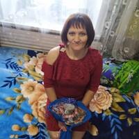Елена, 43 года, Близнецы, Нижний Новгород