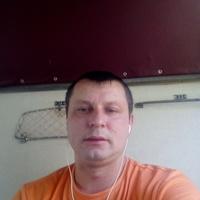 shurik, 38 лет, Козерог, Полтава