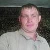 Viktoo, 30, Gornyak