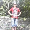 Евгений, 16, г.Изобильный