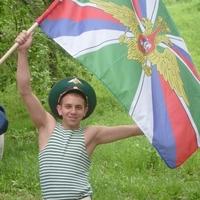 николай, 37 лет, Овен, Нижний Новгород