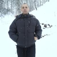 Николай, 51 год, Стрелец, Чкаловск