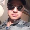 Азик, 26, г.Самара