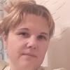 Анна, 32, г.Петровск