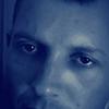 Alexey, 33, Karachev