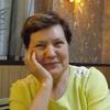 malanya, 59, г.Улан-Удэ