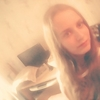 Lika, 20, Baykalsk