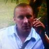 Дмитрий, 32, г.Камешково