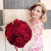 Светлана, 62 года, Скорпион, Екатеринбург