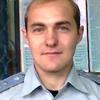 Александр, 36, г.Дебальцево