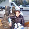 Irina, 31, Ostrogozhsk