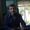 сергей, 42, г.Тячев