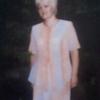 Ekaterina, 58, г.Мокроус