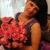 Инна, 29, г.Шахтерск