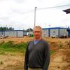 Леонид, 56, г.Новосибирск