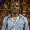 prince, 33, г.Маскат