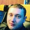 Антон, 30, г.Петах-Тиква
