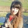 Елена, 20, Луганськ