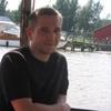Edgar, 40, г.Таллин