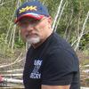 Николай, 51, г.Астрахань