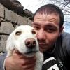 Аро, 24, г.Ереван