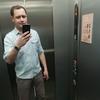Юрий, 34, г.Минск