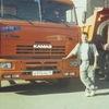 Фанис, 55, г.Ижевск