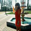 Елена, 44, г.Таловая