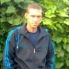 Серёга, 39, г.Лениногорск