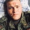 Валера, 21, г.Хабаровск