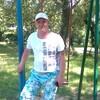 Николай, 48, г.Архипо-Осиповка