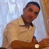 Макс, 30, Чернівці