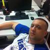 Виктор, 29, г.Пенза