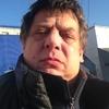 юрий, 54, г.Южно-Сахалинск