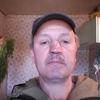 ИВАН ПИСТРУЙ, 54, г.Петропавловск-Камчатский